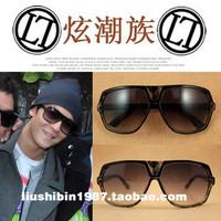 X dita sun glasses frog sunglasses