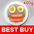 DRY Shirataki Konjac Yam High Fiber Diet Low Carb Vermicelli Pasta Noodle 400g