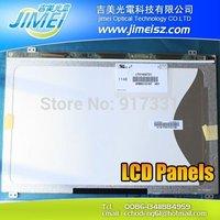 Brand new A+ LTN140AT21 W01-C01 W01 001 B01 14.0 Laptop LED Displays Screens Panels