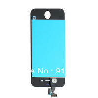 Touch Digitizer Panel (Touch Screen) + LCD Preassembled for iPhone 4