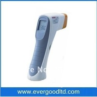 HOT SALE~~Sentry Infrared Thermometer ST-658 Food Temp. Infrared Thermometer ~FREE SHIPPING
