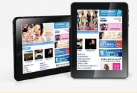 New Ployer Momo7 dual core Tablet pc+ Android 4.1+ Ultra Slim 8.6mm 7 inch IPS 1024x600 +RK3066 1.6GHZ 1GB 16GB WiFi OTG HDMI