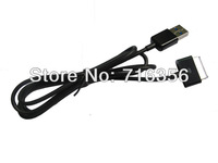USB cable For ASUS Eee Pad Transformer TF101 TF201 TF300 TF700