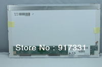 Brand new A+ LED For ACER 4540G 4540 4743G 4755 4755G 4752G 14.0 LP140WH4-TLA1 LP140WH1-TLA2 LTN140AT07 Laptop Display Screen
