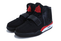 1:1 quality,2013 fashion mens Famous Trainers Kanye West  Air Yeezy 2 basketball sporting shoes