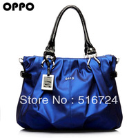 2013 new fashion ladies bags shoulder bag handbag brand handbag