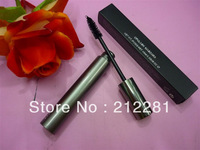 *2014 Factory Direct! 12 Pcs New Arrival 10ml Opulash Mascara!A075