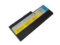 Hsw lenovo ideapad u350 battery l09c4p01 laptop battery 4 cell