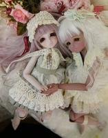 send eye sd bjd leeke world mikhaila dolls Korea bjd send eyes bjd free shipping