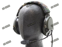 Z tactical Sordin Headset (Z-111) free shipping