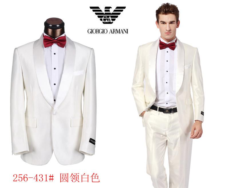 Free shipping 2013 wholesale font b mens b font wedding suits fashion
