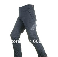Motorcycle pants racing suits/ Riding Protector Multi-function Scoyco P018 riding colthes