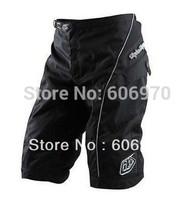 Big discount top quality Moto Shorts/BICYCLE MTB BMX DOWNHILL Shorts\TLD Motorcross Motorcycle Shorts Pants
