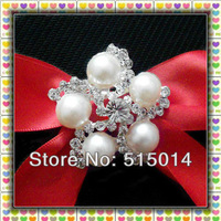 New Item!  Winnower  Wedding  Rhinestone Brooch pins  for decoration,Wholesale !