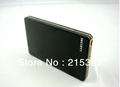 HK post free shipping Samsung External USB 2.0 2.5&quot; Portable 1000GB  Hard Disk Drive