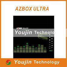 wholesale azbox ultra
