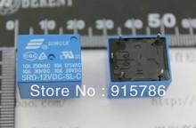 popular mini electromagnet