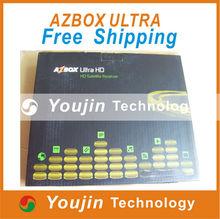 azbox ultra promotion
