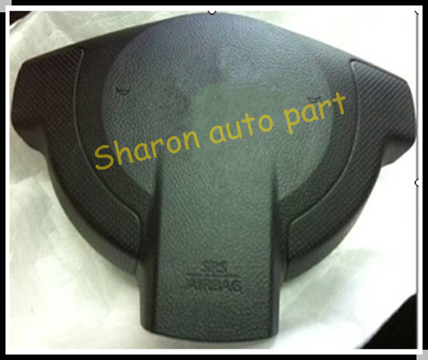 free shipping Japanese car safety system steering wheel auto driver airbag for X-TRAIL auto part manufacturer(China (Mainland))