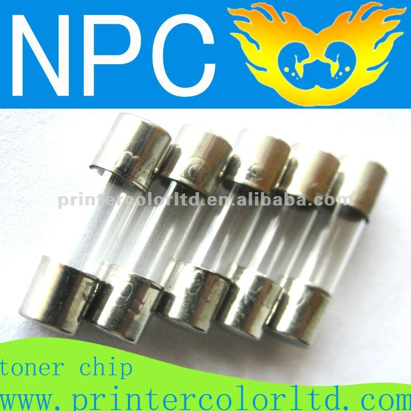 CHIP ML-6060D6 FOR SAMSUNG ML-6060D6 CHIP tube fuse /FOR SAMSUNG copier consmables printer cartridge(China (Mainland))