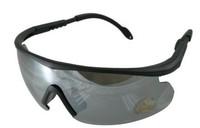 Daisy C2 IPSC UV400 Eye Protection Sunglasses free ship
