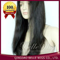 100% top quality Indian remy hair wigs in stock ,available length Timely Delivery,free shipping