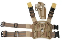CQC M92 Tactical Holster Platform Tan free ship