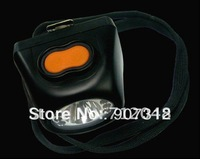 Free Shipping - KL4.5LM LED Mining Light High Quality Camping Light- Dropshipping