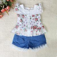 Рубашка для мальчиков Baby T 3 p121210/3 P121210-3