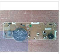 Air conditioner display board KFRD-70L/WSA/DB93-01445A new in original factory parts