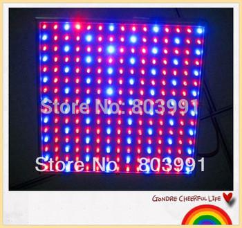 LED Grow light Panel 14W