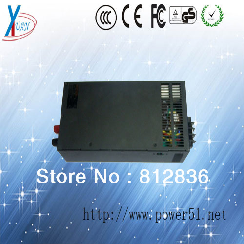 1000W ac 240v dc 12v power supply(China (Mainland))