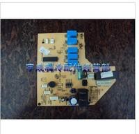 KFR-23GW/T 23T1 air conditioner indoor computer motherboard