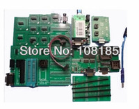 2013 UPA USB Serial Programmer with 25 Adapters---Wholesale price