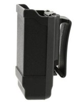 CQC Airsoft Double Stack Magazine Pouch BD2219 free ship