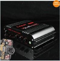 Аудио усилитель Assembled TDA7498 class A Power amplifier board