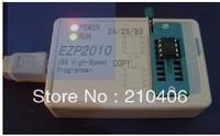 EZP2010 high-speed USB SPI Programmer support24 25 93 EEPROM 25 flash bios chip