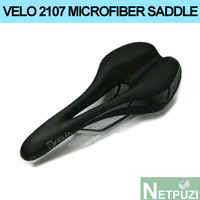 Specialized saddles of bicycle Microfiber saddle seat - Bicycle parts free shipping (bike accessories) BIKE022