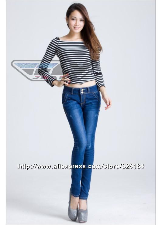 womens dress pants 35 inseam