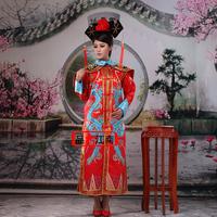 Women's costume clothing queen costume costumes costume