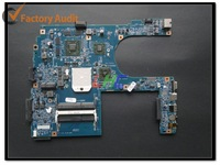 for acer motherboard 7552 non-integrated 48.4JN01.01 motherboard mainboard high quality full tested
