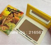 1pcs New The Balm Powder Makeup Blush Bahama Mama , 7.08g !! Free Shipping