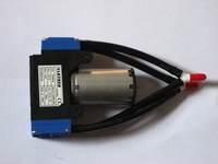 micro air pump DA60DC
