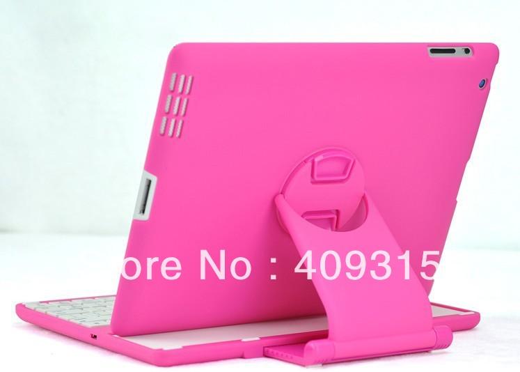 Hello Kitty Ipad Case With Keyboard Ipad Leather Case Keyboard