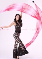 Discount New arrival Free shipping belly dance dancing balls/props/accessories dance wear stage costume for practicing