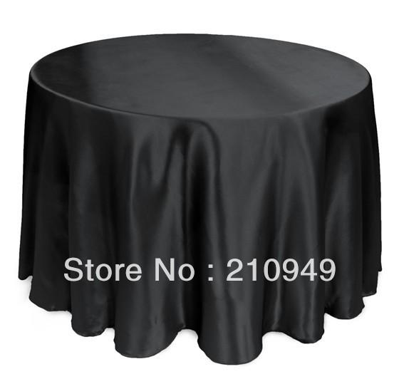 온라인 구매 도매 테이블 보의 공단 중국에서 테이블 보의 공단 ...