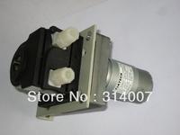 peristaltic pump PL2505DC
