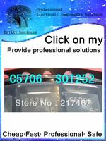 C5706 2SC5706 SOT252 5A 50V LCD COMMON NPN TRANSISTOR NEW ORIGINAL SHORT LEADTIME