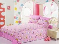 Пододеяльник Laigu Home Textile & /lgc0006