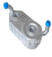 Free shipping auto engine part Volkswagen 1993-1999 Volkswagen Golf GL 4Cyl 2.0L oem no 096 409 061 E